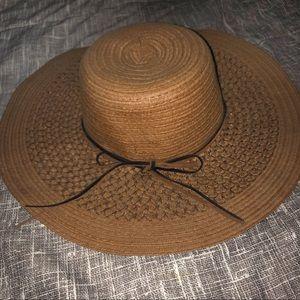 Accessories - ❄️Beautfiful Hat ❄️